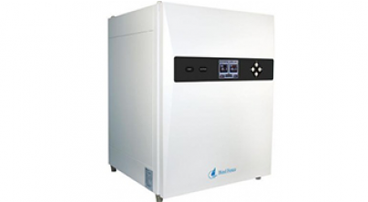 力康 HF100 二氧化碳培养箱