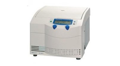Sigma 2-16KL通用台式高速离心机