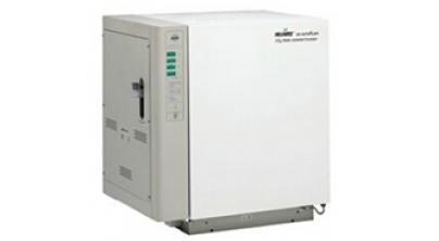 美国NuAire NU-5810E气套式CO2培养箱