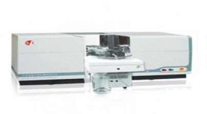 AA-7003M型医用原子吸收分光光度计