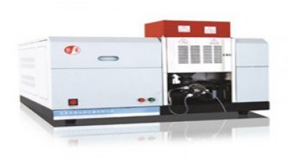 AA-7030A型医用原子吸收分光光度计