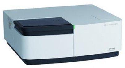 RF-6000型荧光分光光度计