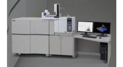 PEGASUS GC-HRT 4D 全二维气相色谱高分辨飞行时间质谱联用仪