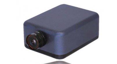 美国SOC710VP便携式可见/红外成像光谱仪