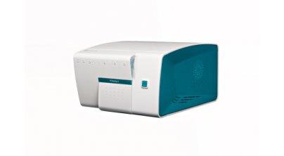 晶芯RTisochip-A恒温扩增微流控芯片核酸分析仪