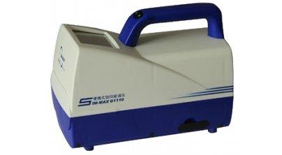 SIM-MAX G1110 便携式γ能谱仪