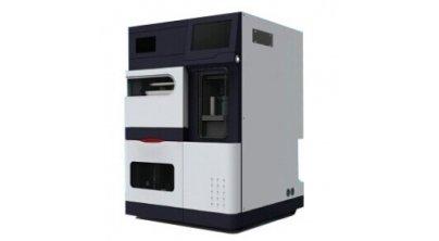 莱伯泰科 HPSE Gemini EVS 高效快速溶剂萃取仪