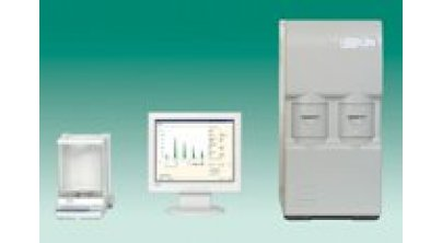荷兰SKALAR 固体/液体总有机碳(TOC)分析仪