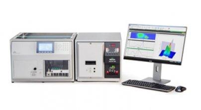 Viscotek TDAmax科研级多检测器凝胶渗透色谱