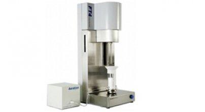 FT4多功能粉末流动性测试仪