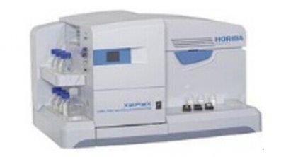 全自动表面等离子体共振成像仪 XelPleX系统