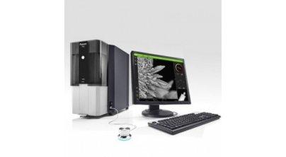 Phenom Pro飞纳台式扫描电子显微镜