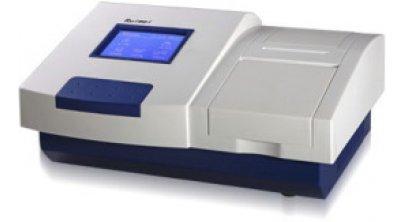 普天PT-3502型酶标仪(标准型)