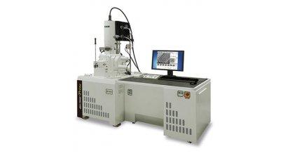 JSM-7800FPRIME 场发射扫描电子显微镜