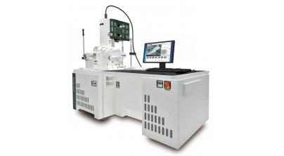 JSM-7610F 场发射扫描电子显微镜