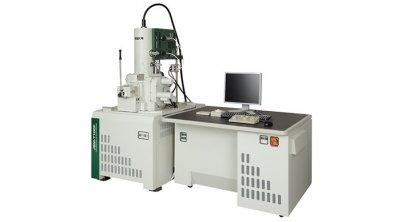 JSM-7500F场发射扫描电子显微镜