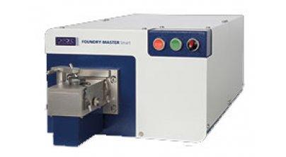 Foundry-Marster Smart牛津台式直读光谱仪