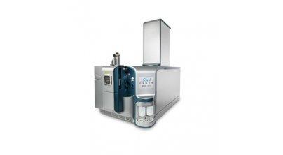 X500R QTOF高分辨质谱系统