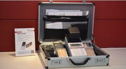 RT20A谷物分析仪