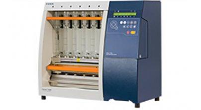 Fibertec™ 8000 全自动粗纤维分析系统