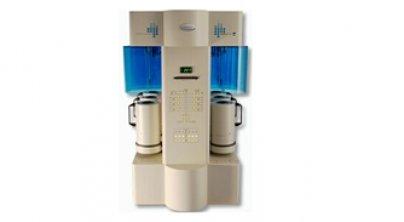 高性能全自动六通道气体吸附分析仪