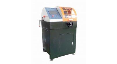 QGZ-65型自动金相试样切割机