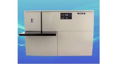 DGS-III型ICP单道扫描光谱仪