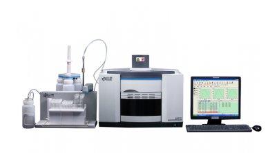 普析通用PF7系列原子荧光光度计
