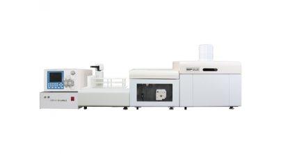 博晖创新SA-7800型原子荧光形态分析仪