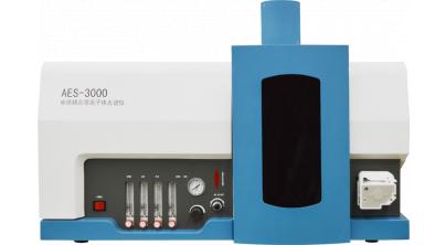 AES-3000电感耦合等离子体发射光谱仪