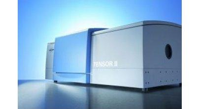 布鲁克TENSOR II 研究级傅立叶变换红外光谱仪