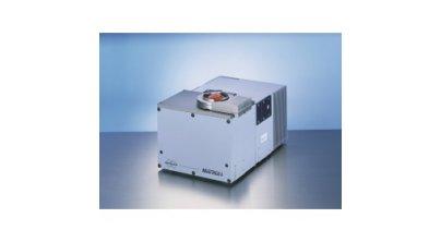 布鲁克 MATRIX-I 工业现场级傅立叶变换近红外光谱仪