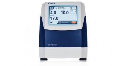 DA1650饲料分析仪多功能近红外分析仪