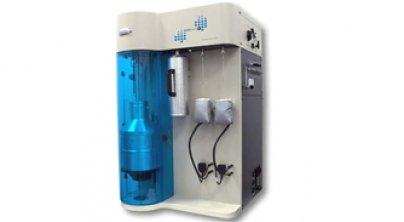 全自动气体吸附分析系统Autosorb-iQC