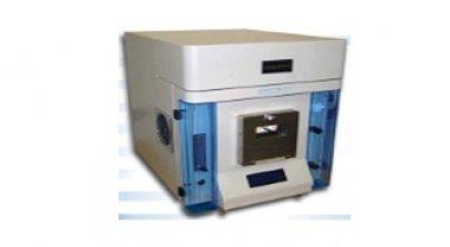 重量法全自动水蒸汽动态吸附分析仪(Aquadyne DVS)