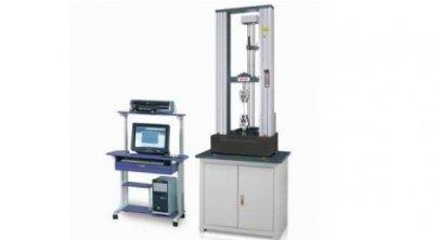 UTM6000系列微机控制电子万能试验机(双柱桌面式机)