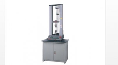 CMT6000系列台式微机控制电子万能试验机