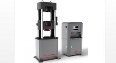Criterion信标 C64.305液压伺服万能试验机