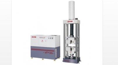 SHT5605-P 微机控制电液伺服万能试验机