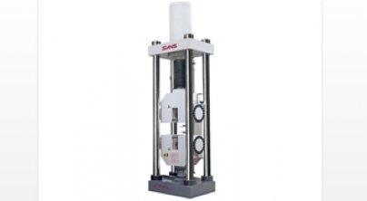 SHT5206-P 微机控制电液伺服万能试验机