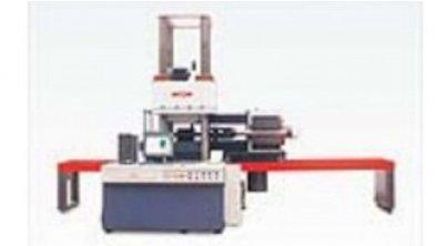 YAW-YJ微机控制电液伺服压剪试验机
