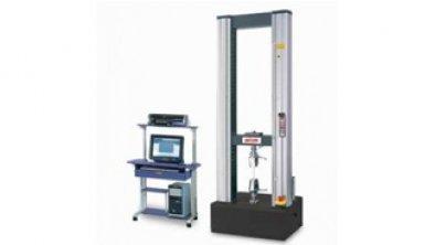 UTM4000微机控制电子万能试验机