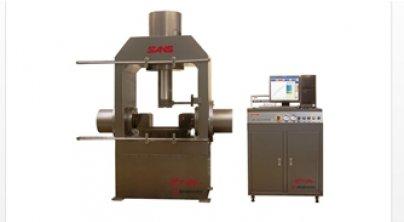 BHT5106/ BHT5206微机控制弯曲试验机