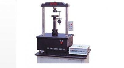 CDT104微机控制电子压力试验机