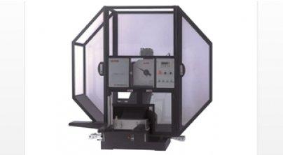 金属摆锤冲击试验机(ZBC2000系列)