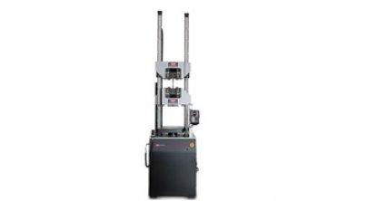 SATEC工业产品系列 DX型号