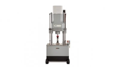 ElectroPuls E10000电子动静态万能材料试验机