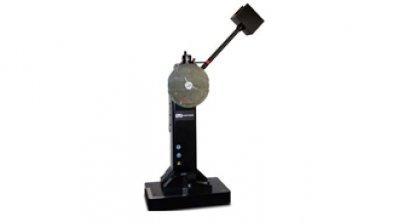 SI 系列摆锤冲击试验机