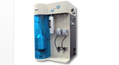 研究级高性能全自动气体吸附分析系统 (Autosorb-iQ)