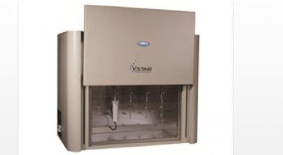 VSTAR™全自动蒸汽吸附分析仪